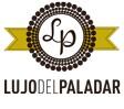 Lujo del Paladar
